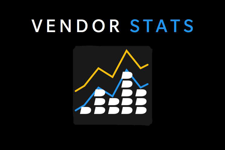 vendor-stats
