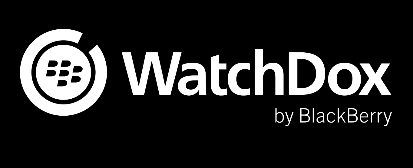 watchdox_logo_primary_ko