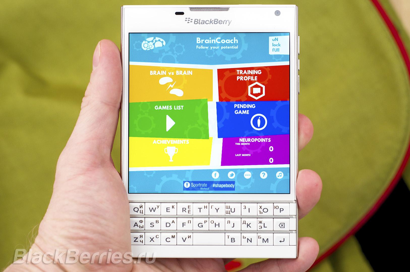 BlackBerry-Apps-12-09-02