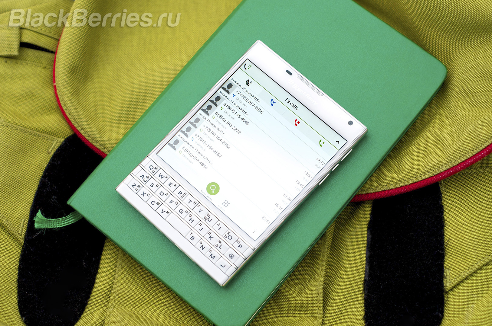 BlackBerry-Apps-12-09-06