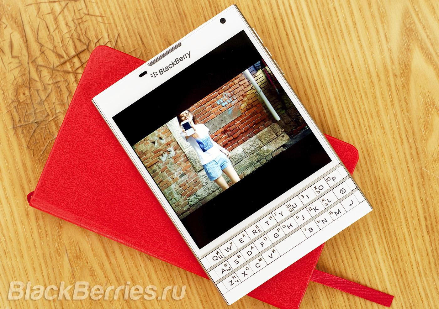 BlackBerry-Passport-MMT1
