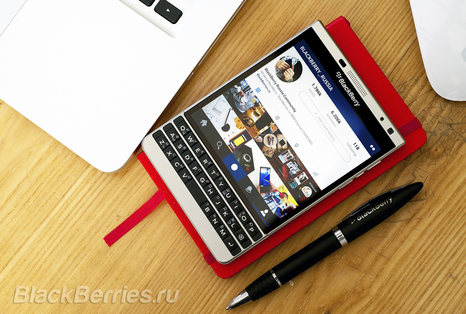 BlackBerry-Passport-SE-Apps-19-09-04