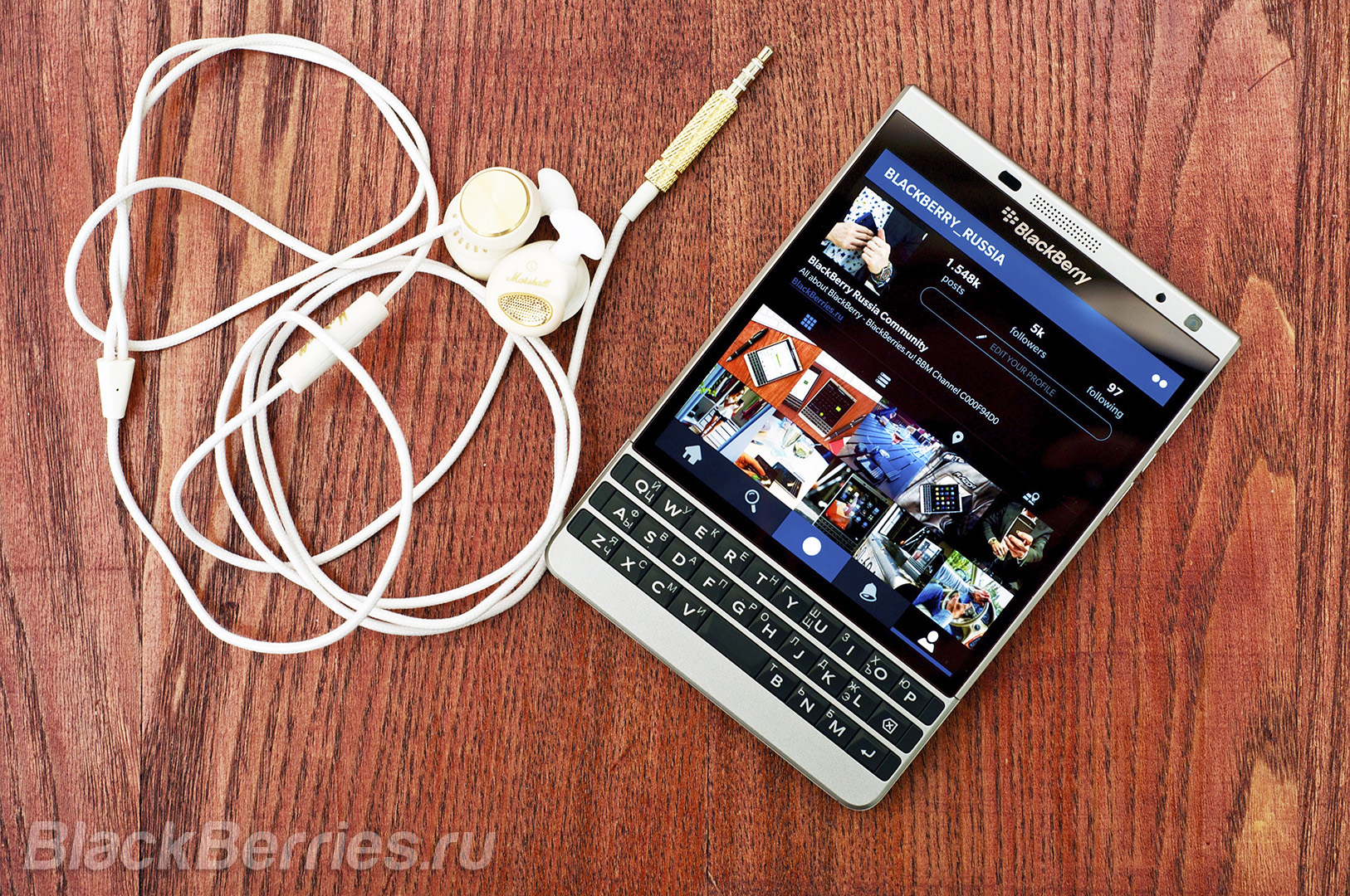 BlackBerry-Passport-Silver-Apps-16-08-4