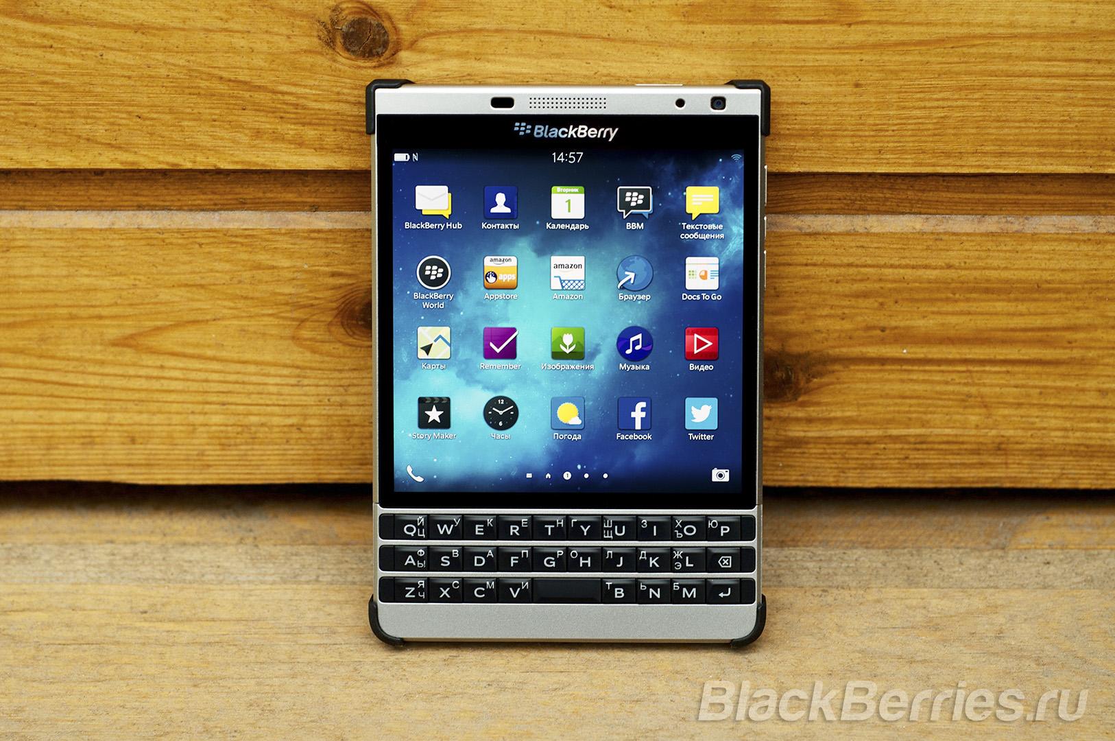 BlackBerry-Passport-Silver-Edition-Cases-01