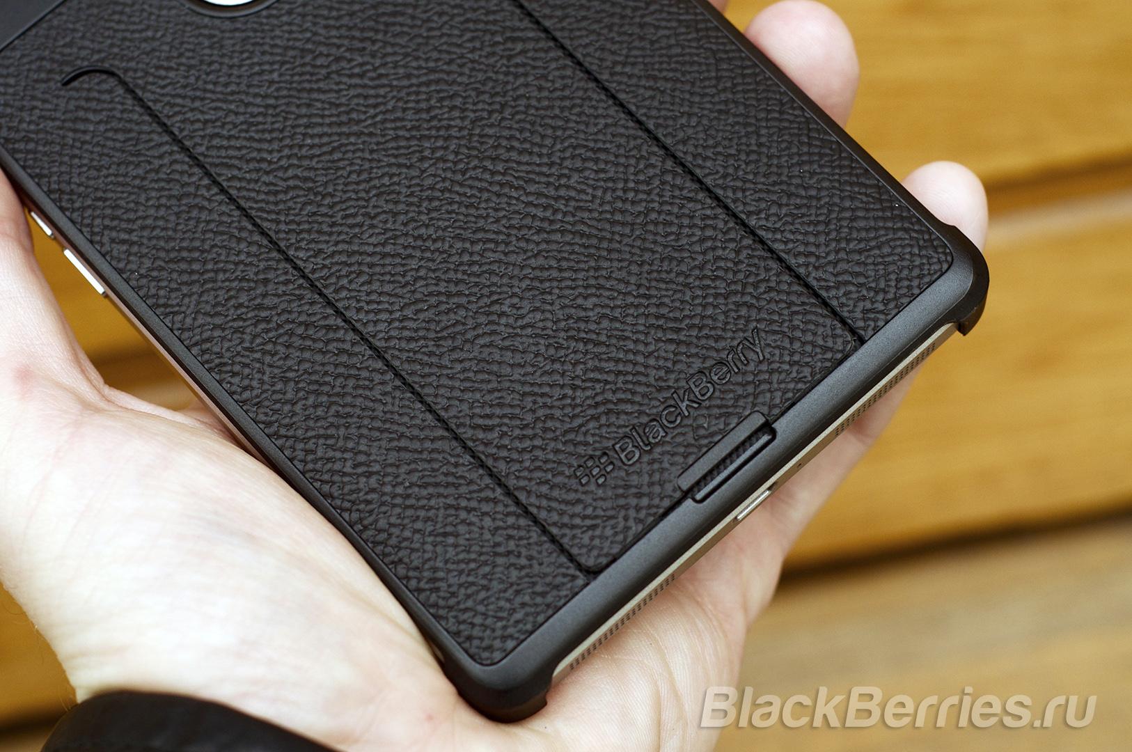 BlackBerry-Passport-Silver-Edition-Cases-02