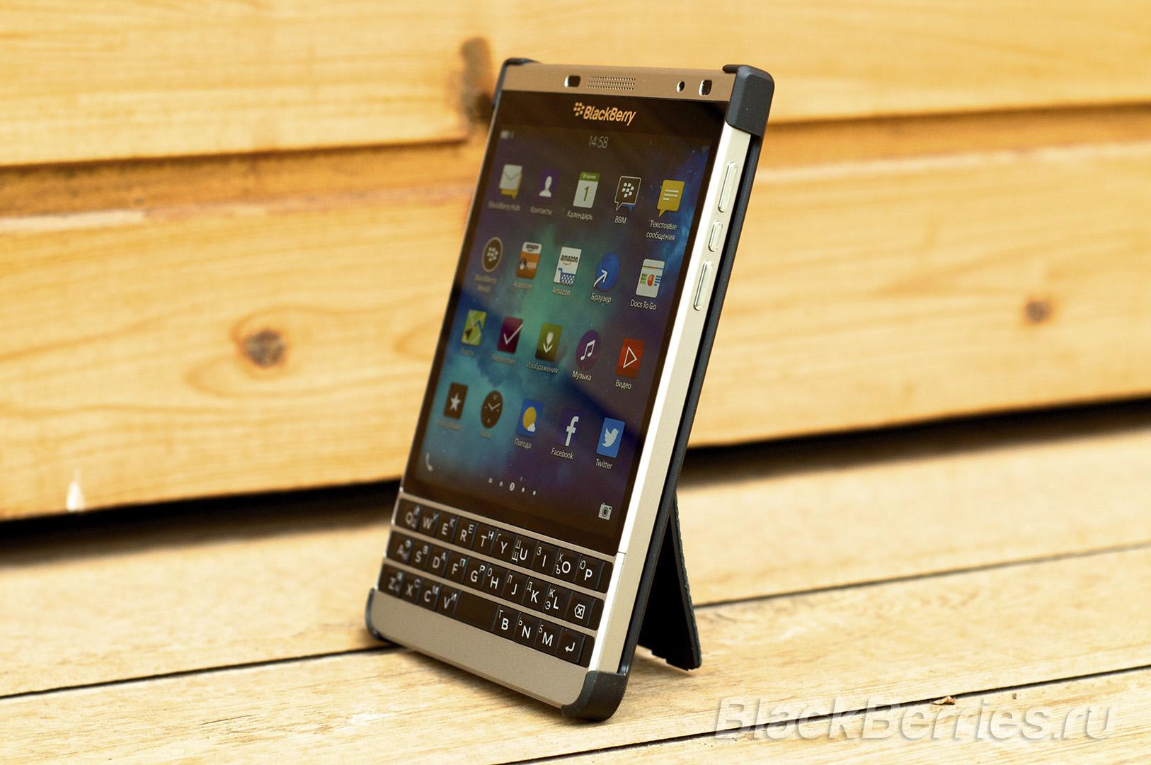 BlackBerry-Passport-Silver-Edition-Cases-03