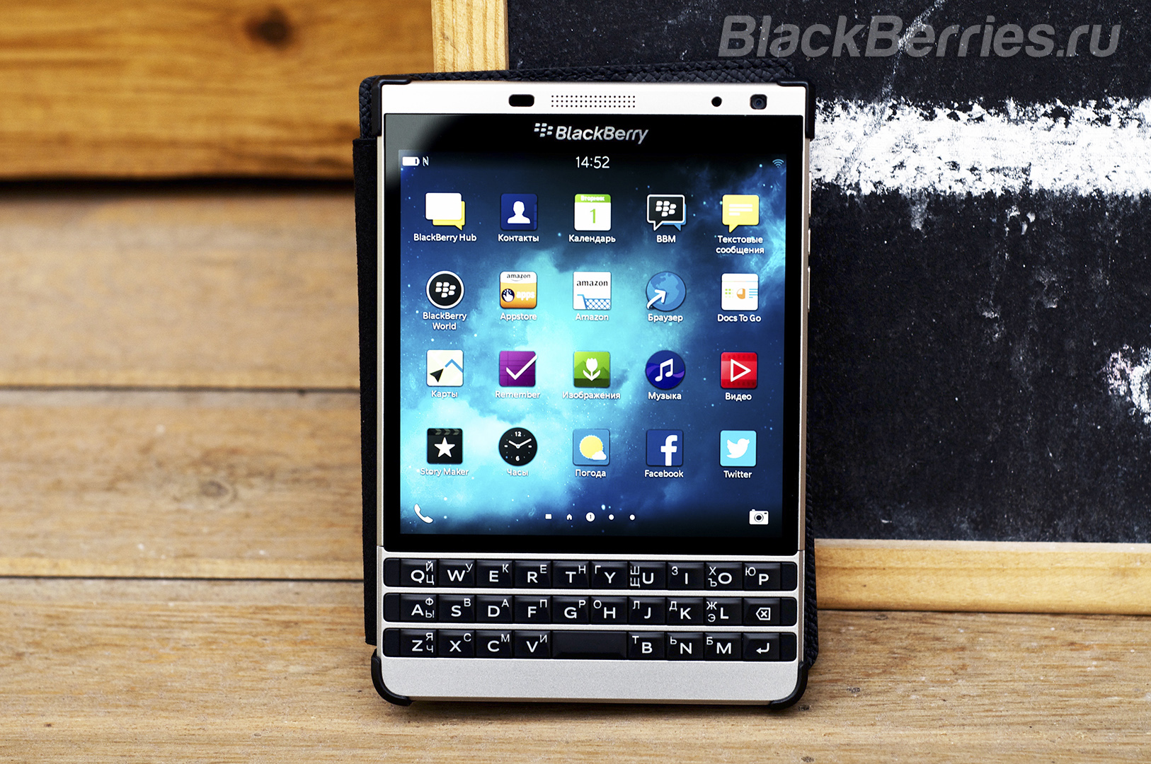 BlackBerry-Passport-Silver-Edition-Cases-16