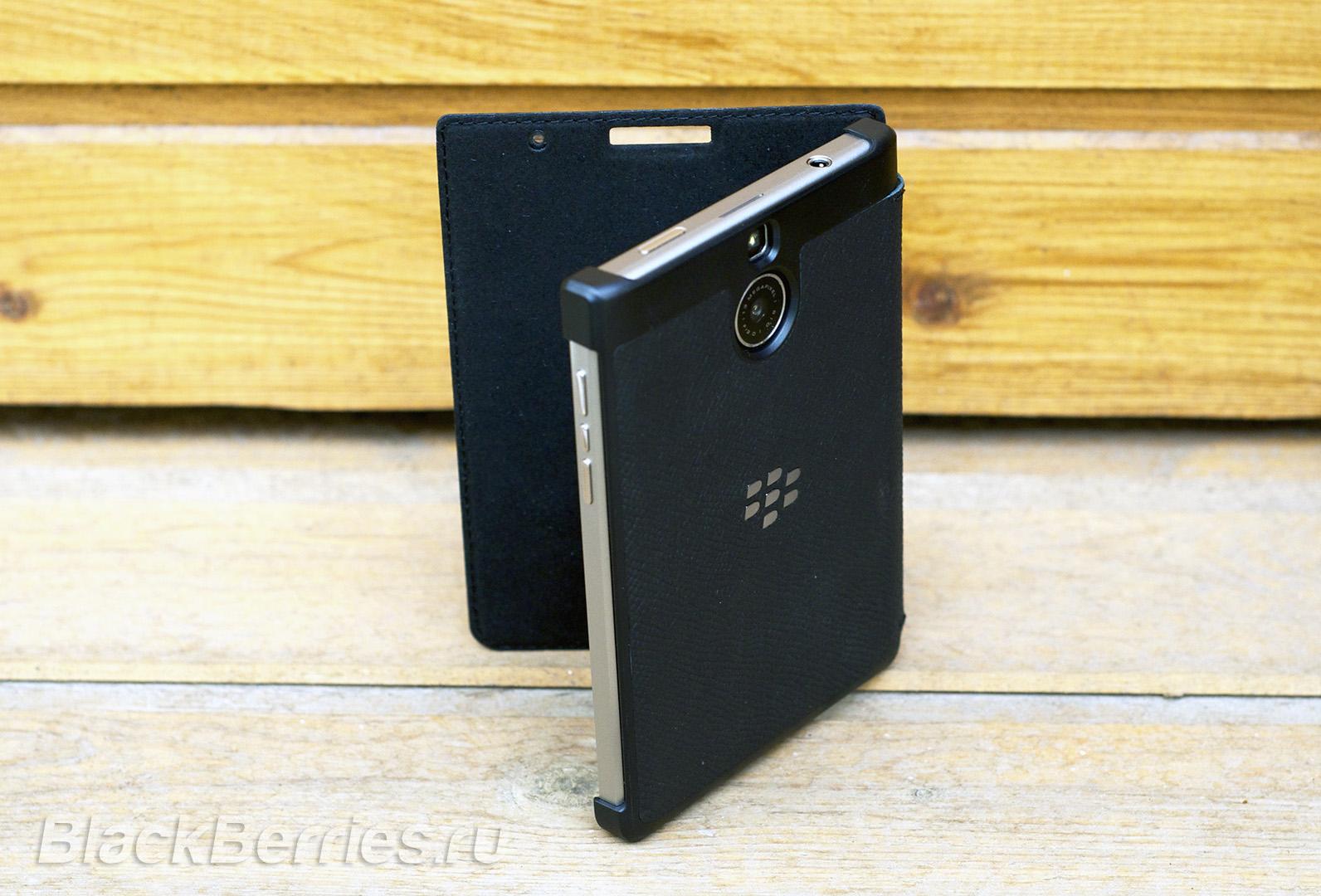 BlackBerry-Passport-Silver-Edition-Cases-21