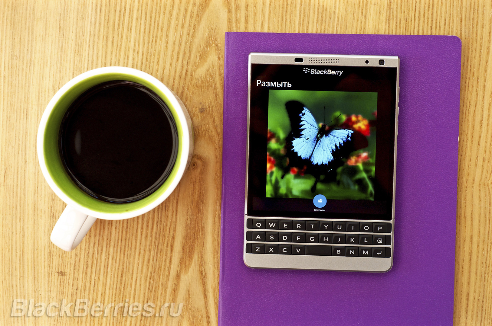 BlackBerry-Passport-Silver-Edition-Review-16