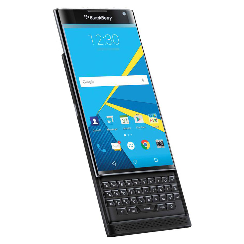 BlackBerry-Priv-111