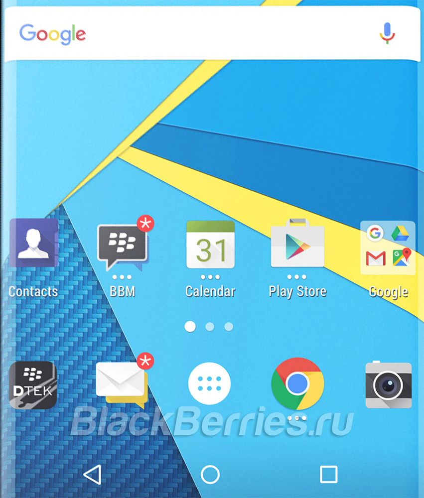 BlackBerry-Priv-DTEK copy