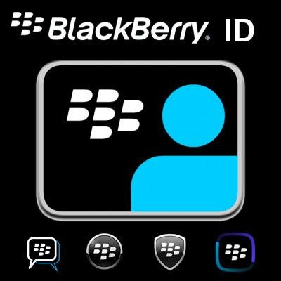 bbid2