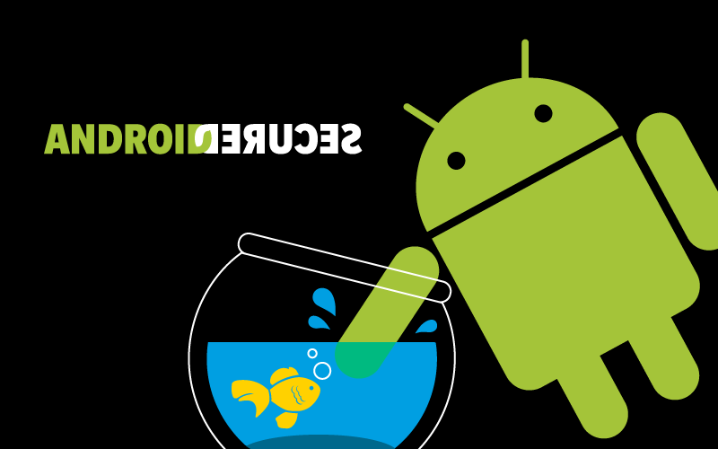 bbry2827-android_secured_social_blog_800x500