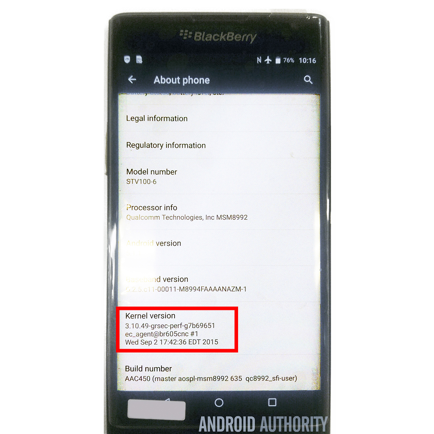 blackberry-venice-leak-2 copy copy