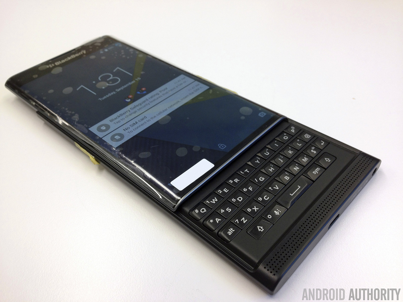 blackberry-venice-leak-3