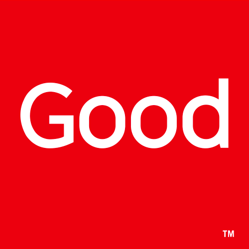 good-technology-logo