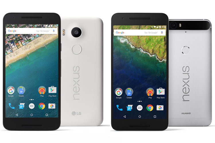 google-new-nexus-phones-image-290915