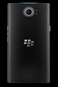 BLACKBERRY-PRIV_BLACK_3