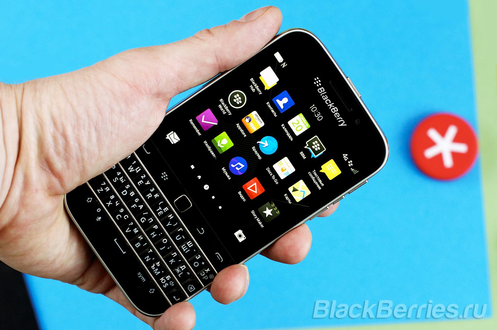 BlackBerry-Classic-Black