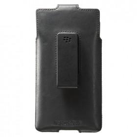 BlackBerry-Leather-Holster-2