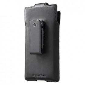 BlackBerry-Leather-Holster-3