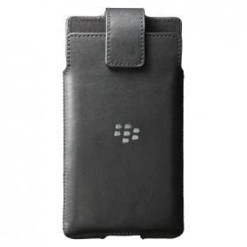 BlackBerry-Leather-Holster-5