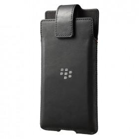 BlackBerry-Leather-Holster-6