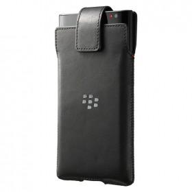 BlackBerry-Leather-Holster-7