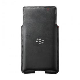 BlackBerry-Leather-Pocket-(Black)-1