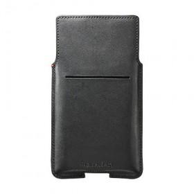 BlackBerry-Leather-Pocket-(Black)-3