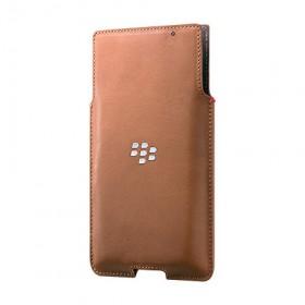 BlackBerry-Leather-Pocket-(Tan)-1