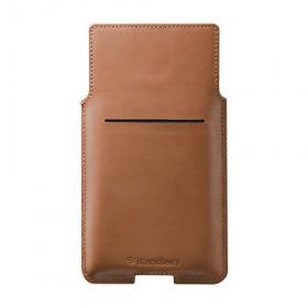 BlackBerry-Leather-Pocket-(Tan)-2