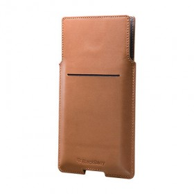 BlackBerry-Leather-Pocket-(Tan)-3
