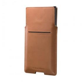 BlackBerry-Leather-Pocket-(Tan)-4