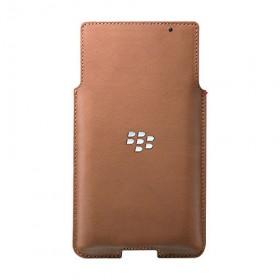 BlackBerry-Leather-Pocket-(Tan)-5