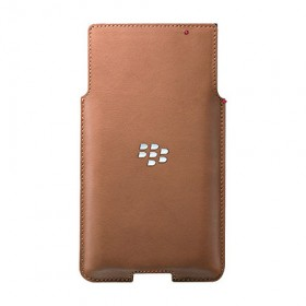 BlackBerry-Leather-Pocket-(Tan)-6