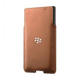 BlackBerry-Leather-Pocket-(Tan)-8