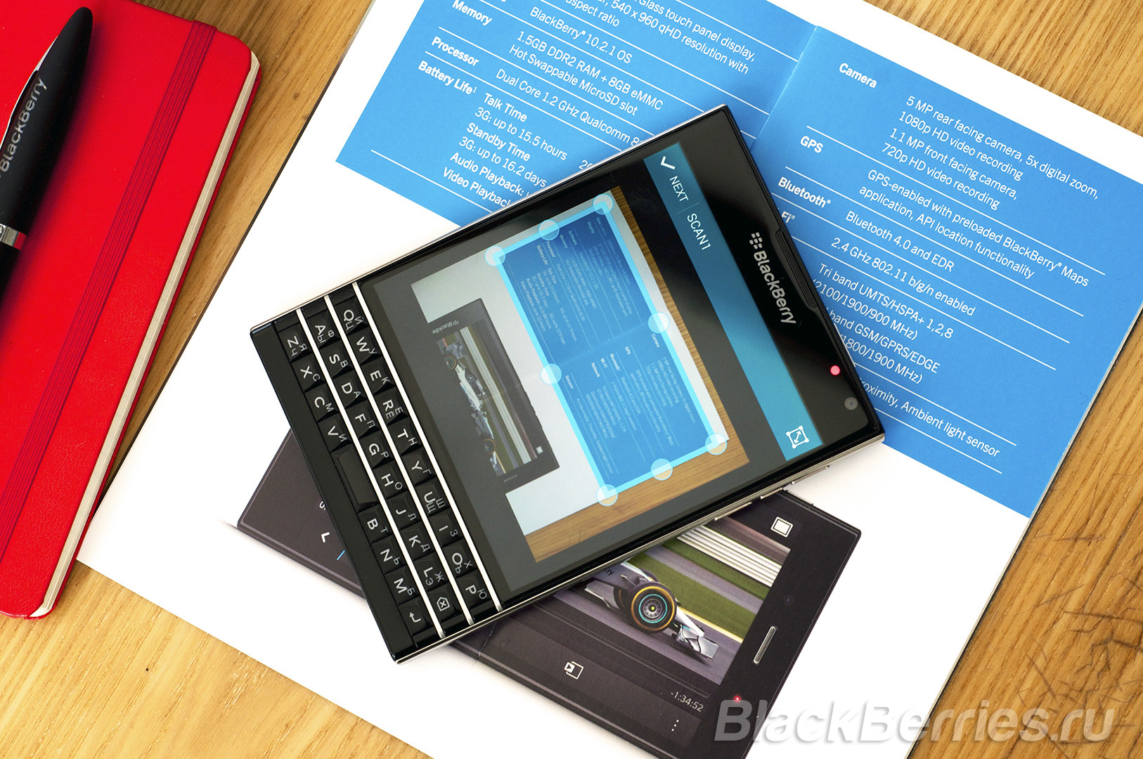 BlackBerry-Passport-App-Review-2-12