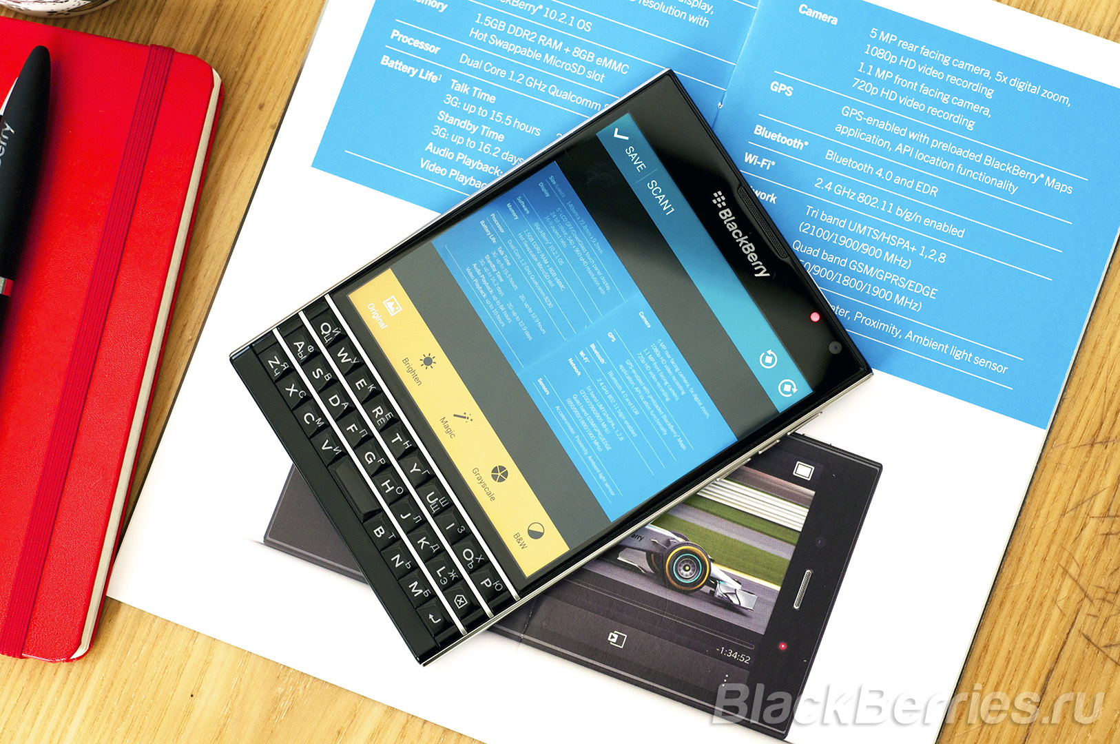 BlackBerry-Passport-App-Review-2-13