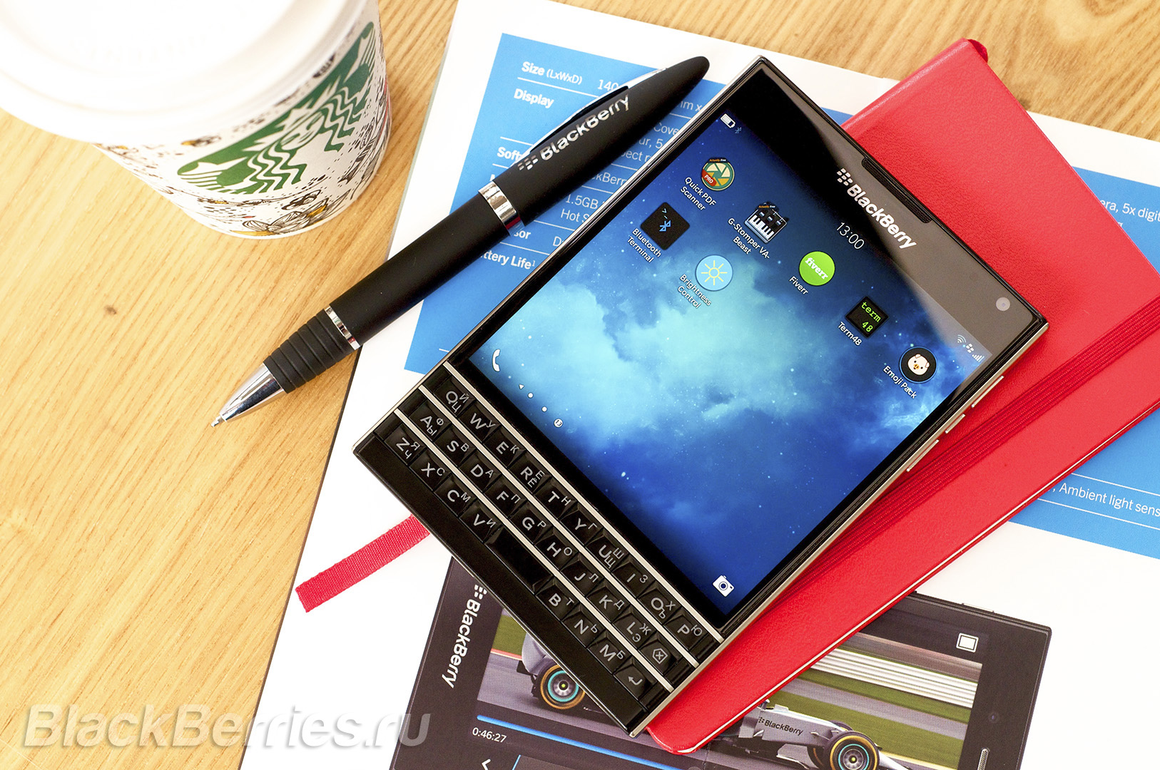 BlackBerry-Passport-App-Review-2-14