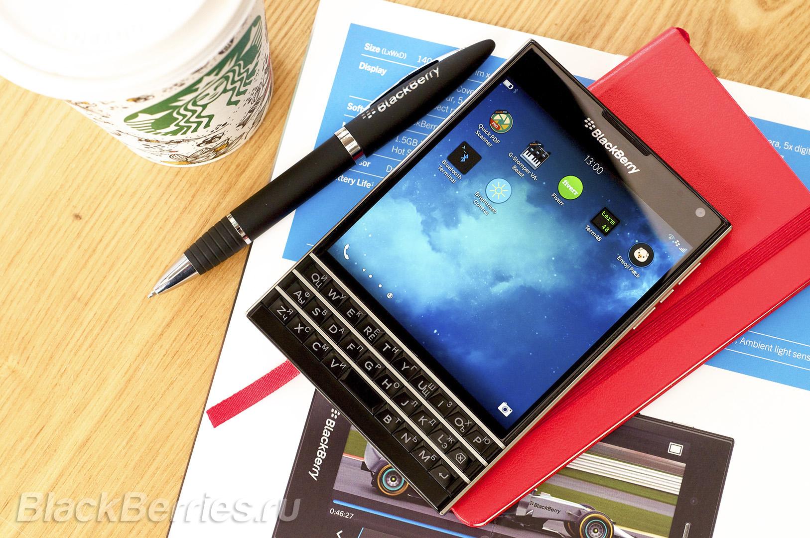 BlackBerry-Passport-App-Review-2-14