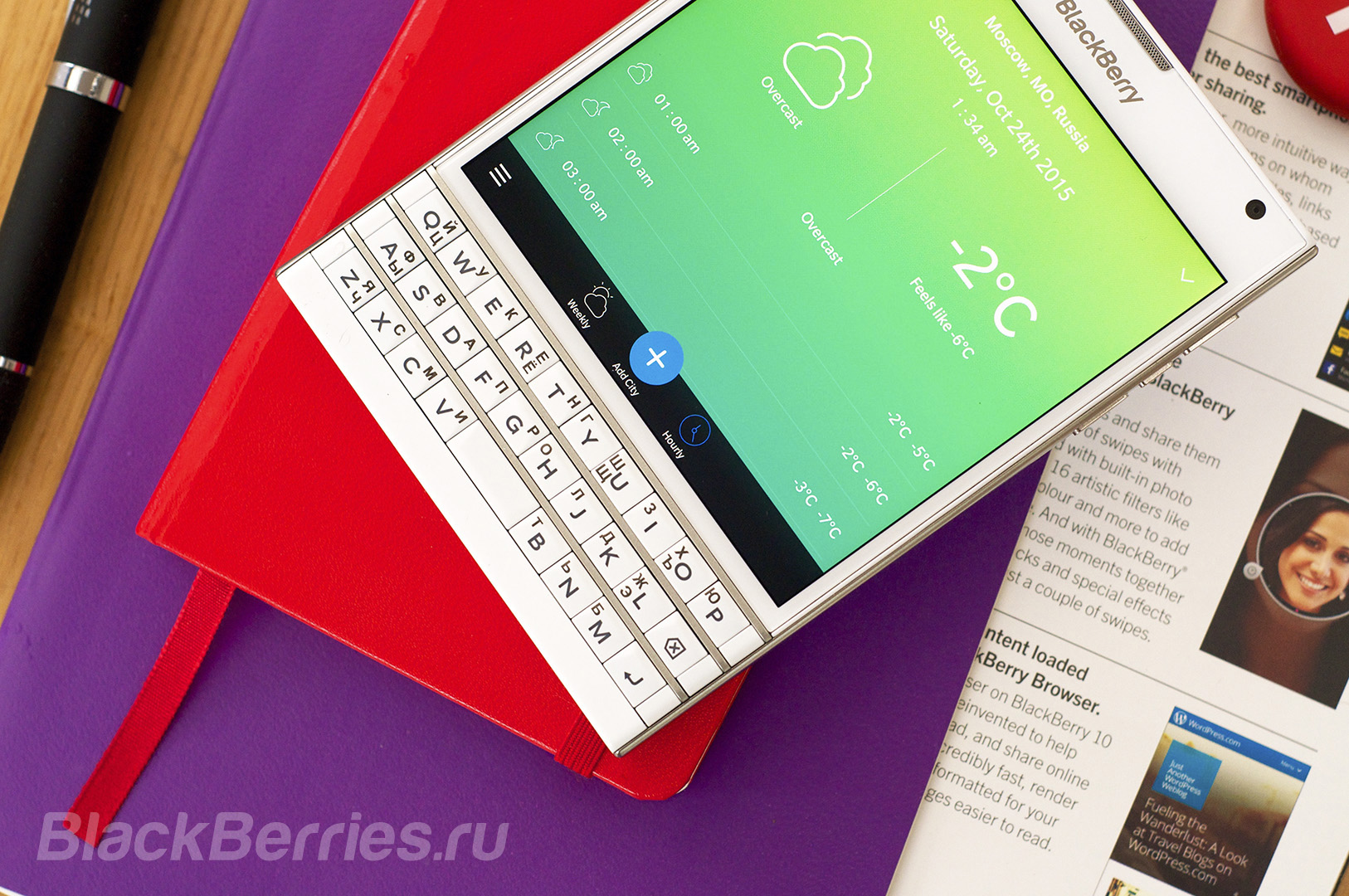 BlackBerry-Passport-Apps-White-09