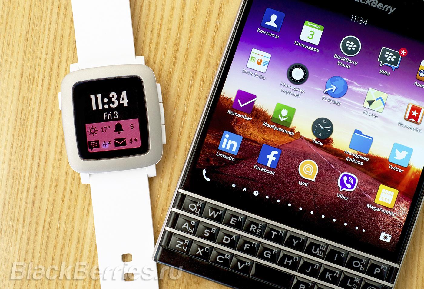 BlackBerry-Passport-Pebble-Time-54