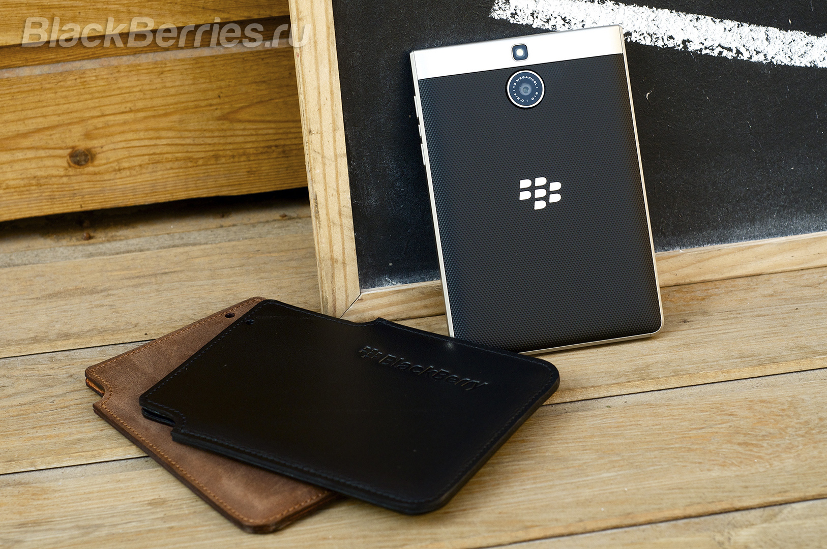 BlackBerry-Passport-Silver-Cases-28