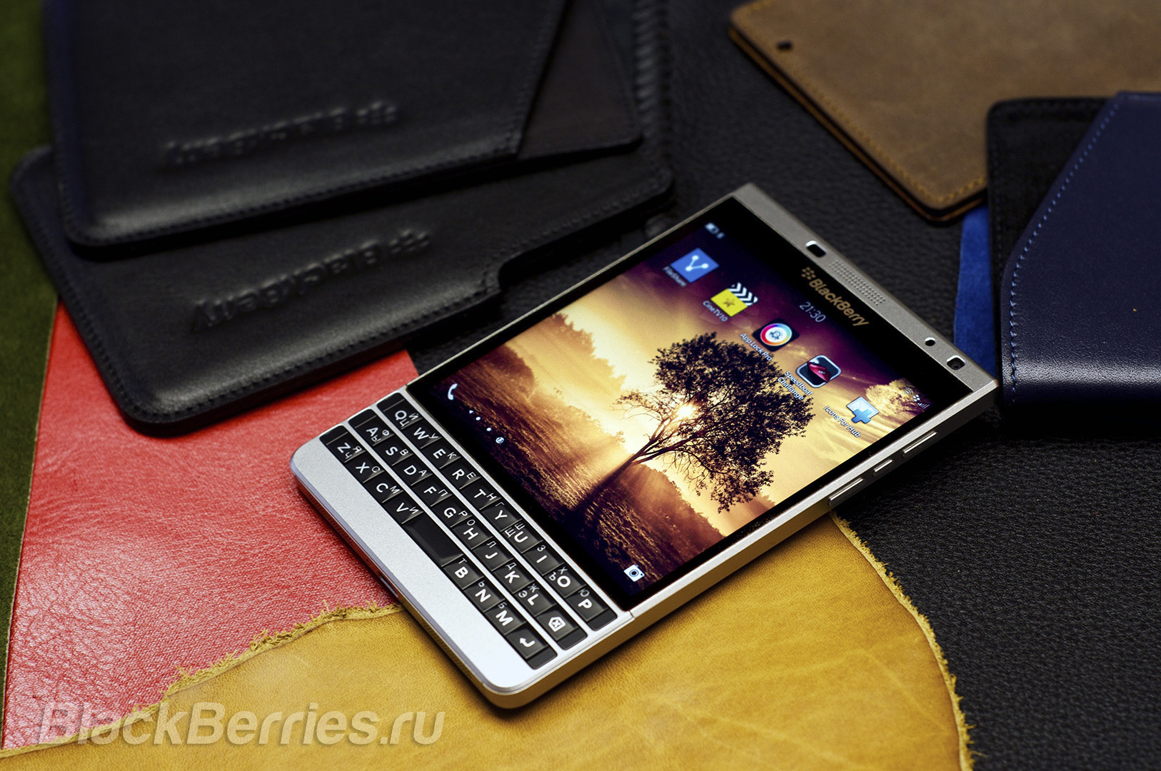 BlackBerry-Passport-Silver-Cases-31