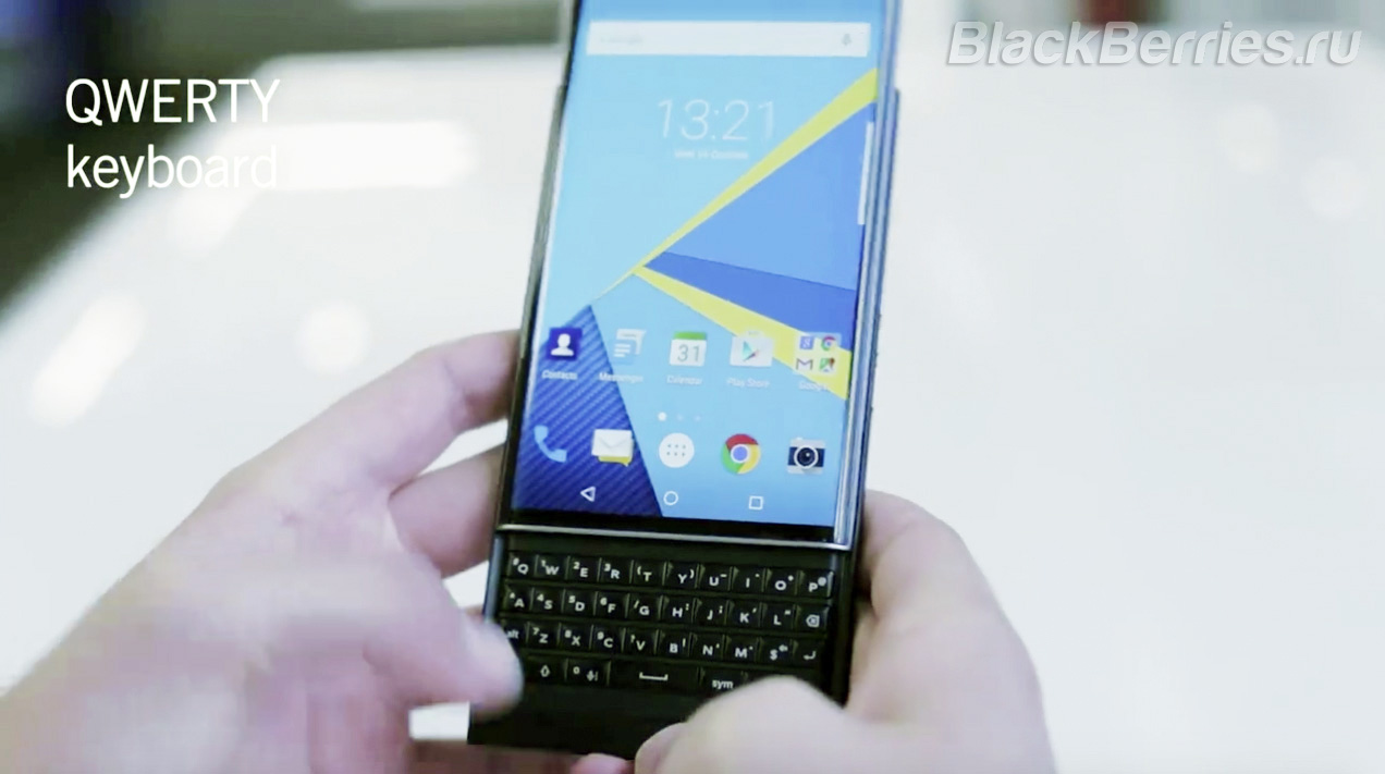 BlackBerry-Priv-BBRU-12