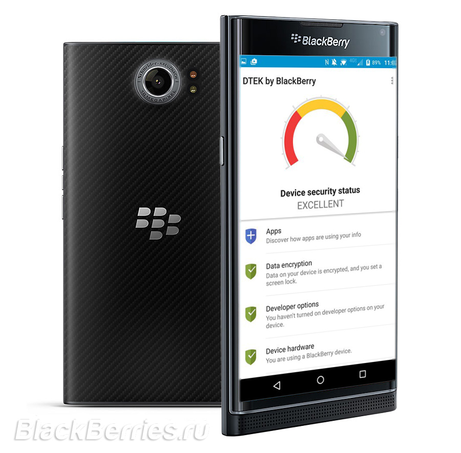 BlackBerry-Priv-DTEK