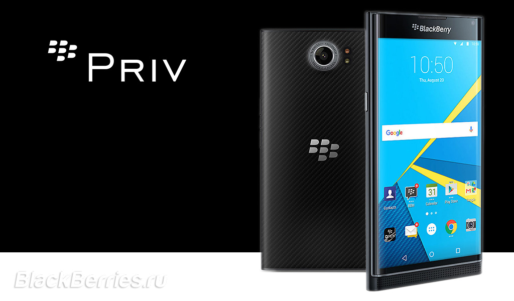 BlackBerry-Priv-FCC