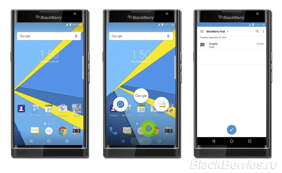 BlackBerry-Priv-Hub copy