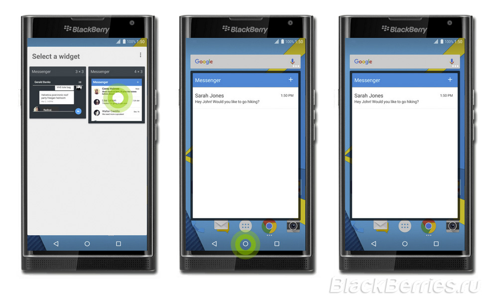 BlackBerry-Priv-Hub